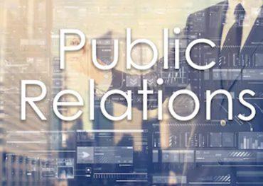 publick-relationship