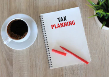 Premiere Restaurant Tax Planning and Preparation Services